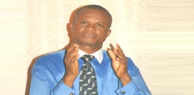 In Cotonou, Fellowship Is A Delicious Experience