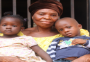 Two Children, Stolen, Sold, But Recovered